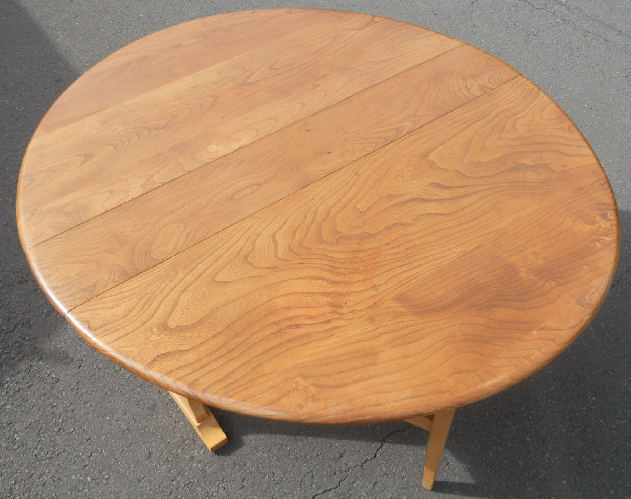 narrow drop leaf table uk 28 images coffee table amazing drop